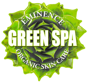 Green Spa Certificering